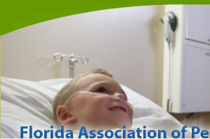 Florida Association of Pediatric Tumor Programs Web Site
